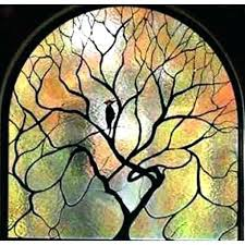 tree of life shower curtain curtains colorful