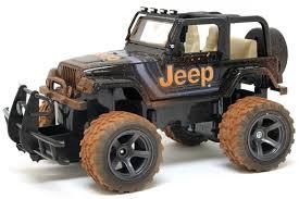 jeep wrangler mud slingers new bright