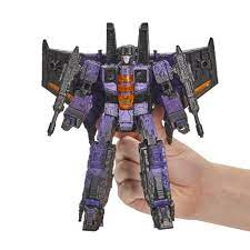 We personalized your balloon for any occasion and we can even add gifts inside of your choice. Transformers War For Cybertron Series Inspired Decepticon Hotlink 3 Pack Action Figure Set Walmart Com Walmart Com