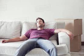 Image result for copyright free image of a man in relax mood