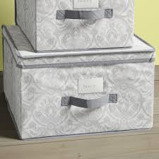 Ashley Furniture Kearney Ne Instafurniture