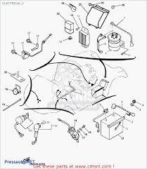 Nema l6 15p wiring diagram 03 accord engine diagram wiring diagram for car air horns wirdig