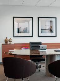 office ideas ikea. Surprising Office Furniture Decor Ikea Ideas