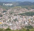 imagem de Caratinga Minas Gerais n-10