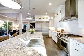 quick granite countertops differences at a quick glance quick n easy granite countertop installation quick and