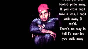 Kevin Gates Quotes Wallpapers Top Free Kevin Gates Quotes