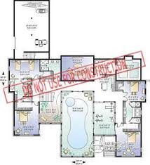 indoor pool house plans.  Pool Scintillating Indoor Pool House Plans Photos  Best Image Engine  On R