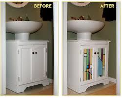 Diy bathroom furniture Vanity Small Bathroom Ideasdiy Bathroom Cabinet Decorating Improvements Catalog Small Bathroom Ideasdiy Bathroom Cabinet Decorating Improvements Blog