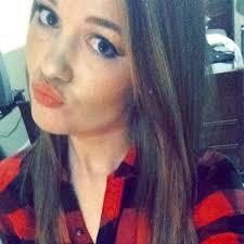 Alicia Sample (@AliciaSample)   Twitter