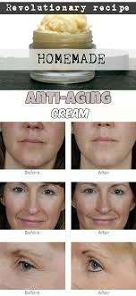 best anti wrinkle cream with spf best skin care s to prevent aging skincare company anti aging conference best organic face cream homemade beauty