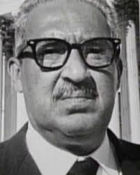 Thurgood Marshall - Full Episode - Biography