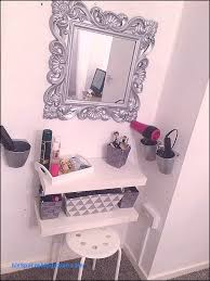 modern dressing table with mirror designs. Fine Mirror Bedroom Dressing Table Mirrors With Matching Wardrobe For Modern For With Mirror Designs L