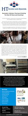 Die besten 25 Flooring contractors Ideen auf Pinterest
