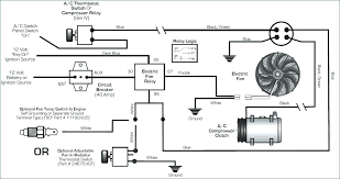 bitzer compressor wiring diagram daily electronical wiring diagram • bitzer screw compressor wiring diagram part winding start semi rh informanet club air compressor wiring diagram