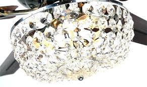 battery operated chandelier battery operated ceiling fan battery powered chandelier battery powered ceiling fan best of