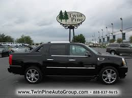 cadillac pickup truck 2013. how to use the bed on cadillac escalade ext pickup truck 2013