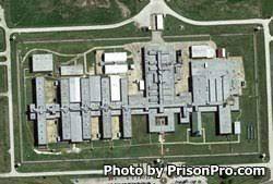 This is a list of state prisons in texas. Ferguson Unit Visiting Hours Inmate Phones Mail