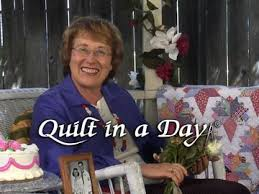 Quilting Shows On Tv - Best Accessories Home 2017 & Quilt Tv Shows The Quilting Ideas Adamdwight.com
