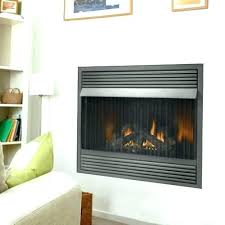 luxury chimney free electric fireplace for chimney free electric fireplace reviews unique chimney free electric fireplace