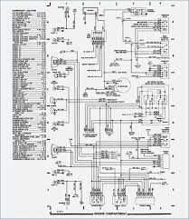 enchanting 86 coil diagram image inspirations component electrical Nissan 300ZX Vacuum Diagram 1994 300zx engine wiring diagram wiring diagrams schematics