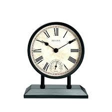 large office clocks. Office Wall Clocks Large O