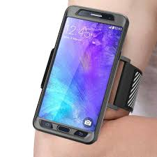 samsung galaxy s6 edge plus. galaxy s6 edge plus easy fitting sport case and athletic armband samsung