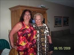 Myrtle Boyd Obituary - Bellevue, WA