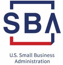 Understanding SBA Certification Programs