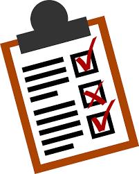 Buat Checklist