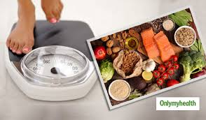 Wait Gain Food Chart Healthy Diet Chart For Fast Weight Gain Weight Management