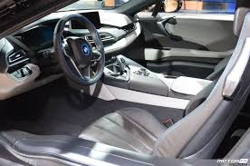 Coupe Series 2013 bmw i8 : File:IAA 2013 BMW i8 (9833733275).jpg - Wikimedia Commons