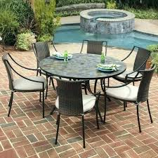 kmart patio furniture chairs outdoor outdoor patio furniture covers