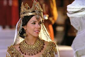 bible queen esther. Header On Bible Queen Esther