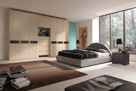 Interior Design Of Bedroom Furniture