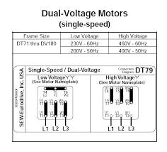 baldor brake wiring diagram mncenterfornursing com baldor brake wiring diagram sew motors wiring diagram awesome motors wiring diagram motor wiring diagrams 3