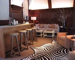 decorative home bar image photos pictures ideas high