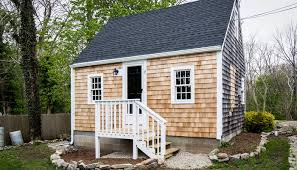 Micro Cottage Floor Plans Stunning Tiny House Kits 2  Home Design Micro Cottage Plans