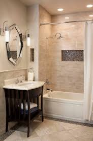 Mosaic Bathroom Tile Designs 25 Best Ideas About Mosaic Tiles On Pinterest Patterned Wall