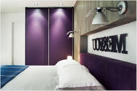 romantic bedroom colors for master bedrooms. Unique Bedrooms Purple Color Master Bedroom Modern Designs Home Decoration 1024x787 With Romantic Colors For Bedrooms