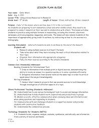 State Research Paper  th Grade   sixth grade essay format     Science fair research paper graphic organizer
