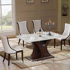 4 foot round table elegant dining table set dining table set supplieranufacturers at