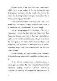 Английская музыка реферат по иностранным языкам на английском  Скачать документ Материалы по теме Английская музыка реферат по иностранным языкам на английском языке скачать бесплатно США песни культура Англия culture