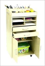 art desk for children art desk for kids girls art desk kids storage home ideas club