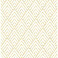 vertex gold diamond geometric wallpaper