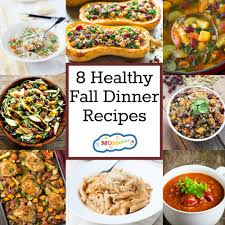 enjoy these forting delicious healthy fall dinner recipes in the cooler weather these are
