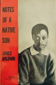 native son essays james baldwin an underrated literature genius  james baldwin an underrated literature genius black history screen shot 2015 05 30 at 4 56
