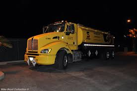 Saftey Kleen Systems Ipernity Safety Kleen Systems Kw T440 Straight Truck Tanker