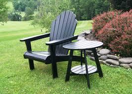 unique garden furniture. Unique Patio Teak Furniture Garden