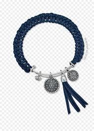 Premier Designs Holiday Collection Charm Bracelet Premier Designs Inc Jewellery Necklace