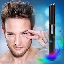 eyebrow trimmer men. eyebrow trimmer men
